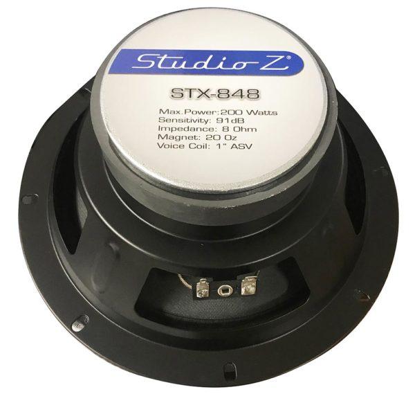 STX848 - Image 3