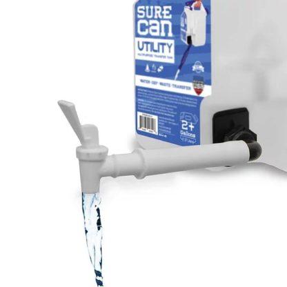 SUR5SU1 - Image 3