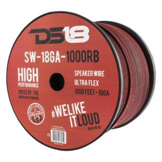SW18GA1000RB - Image 1