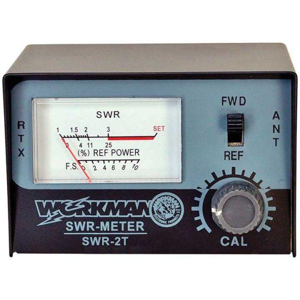 SWR2T - Image 1
