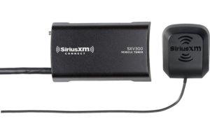 SXV300V1 - Image 1