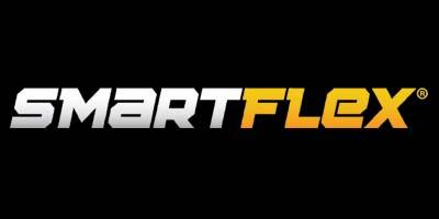Smartflex