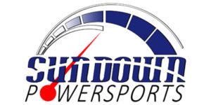 Sundown Powersports