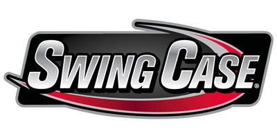 Swing Case