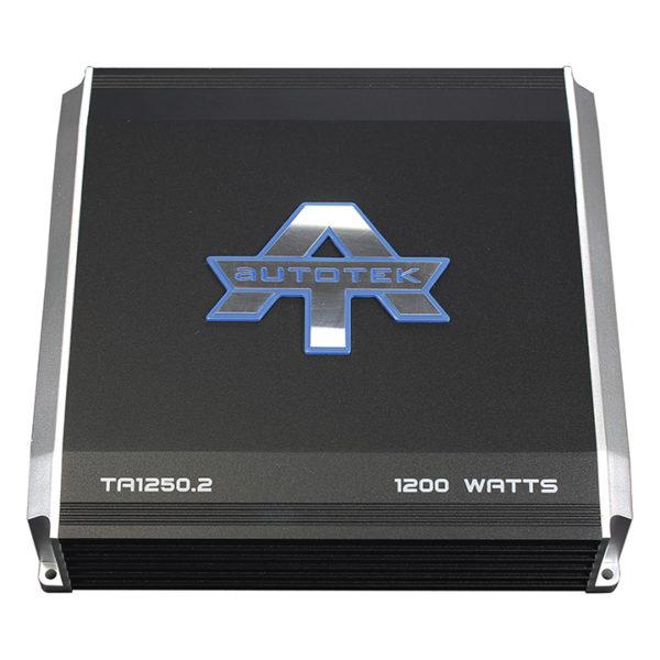 TA12502 - Image 2