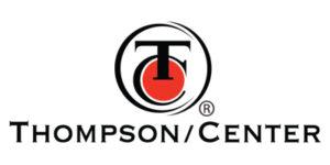 Thomspon Center