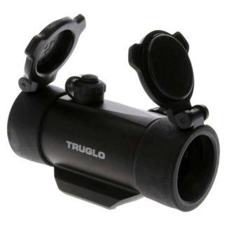TG8030DB - Image 1