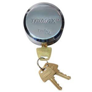 THPXL - Image 1