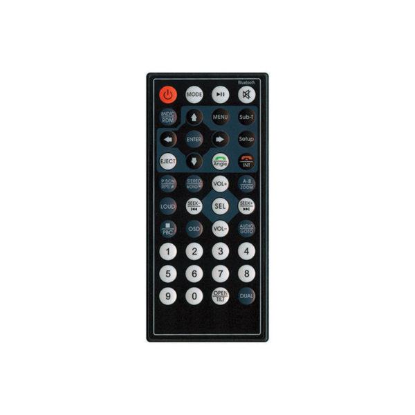 TI623B - Image 2
