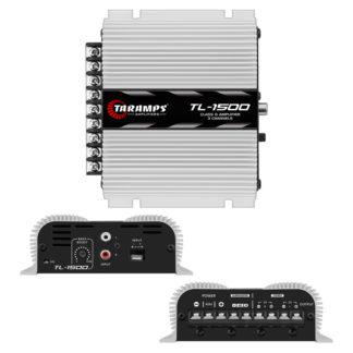 TL1500V2 - Image 1