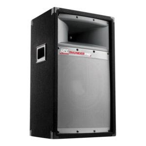 TP1100 - Image 1