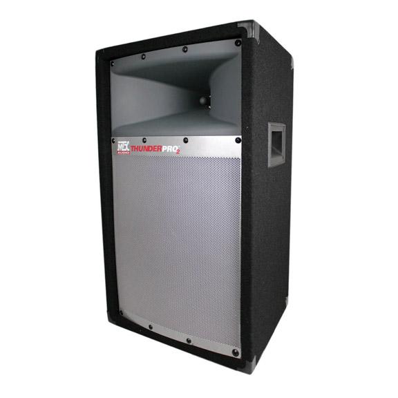 TP1100 - Image 2