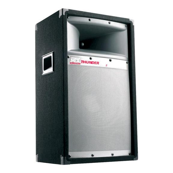 TP1200 - Image 1