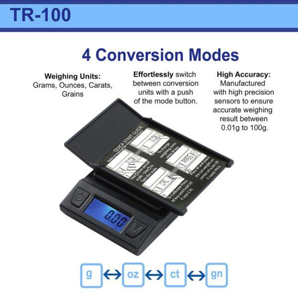 TR100 - Image 5