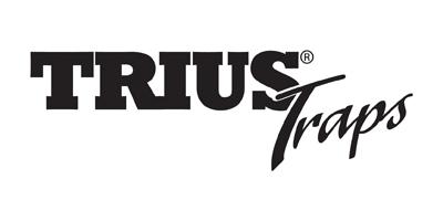 Trius Traps