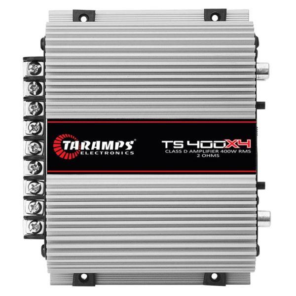 TS400X4 - Image 1