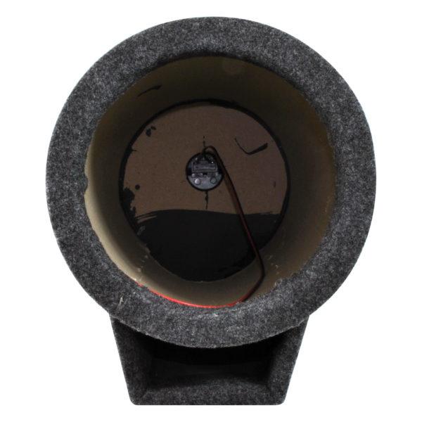 TUBO10 - Image 2