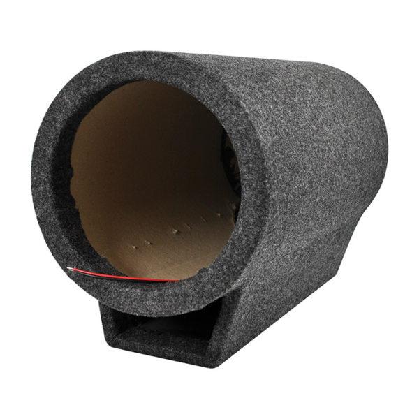 TUBO65 - Image 1
