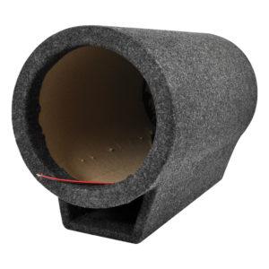 TUBO8 - Image 1