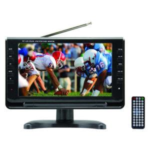 TV17039 - Image 1