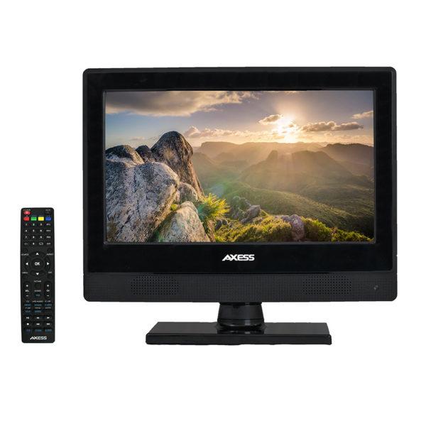 TV170513 - Image 1