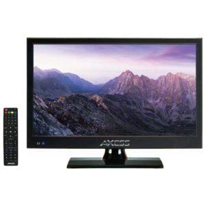 TV170515 - Image 1