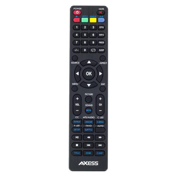 TV170515 - Image 2