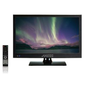 TV170519 - Image 1