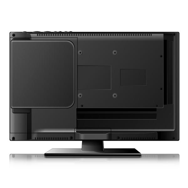 TVD180515 - Image 5