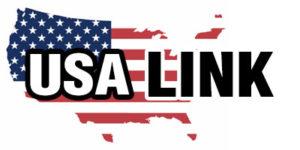 USA Link