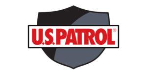 U.S. Patrol