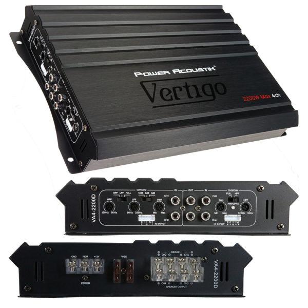 VA42200D - Image 1