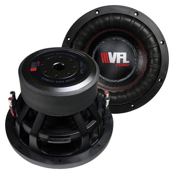VFL10D4 - Image 1