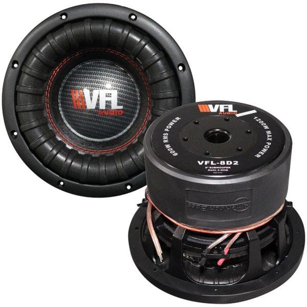 VFL8D2 - Image 1