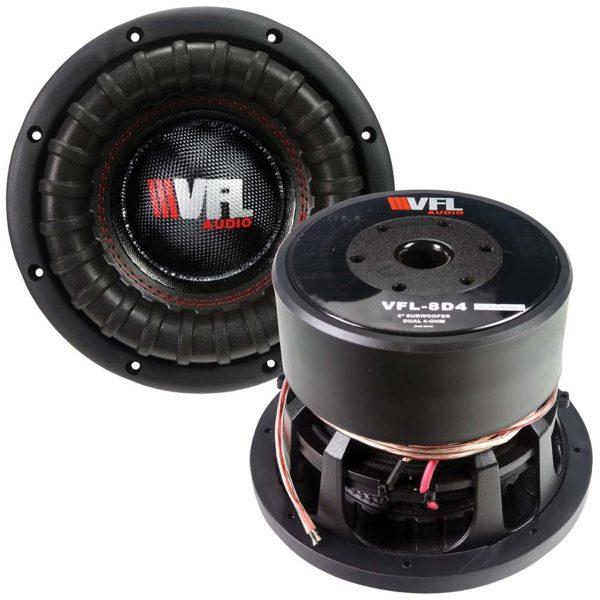 VFL8D4 - Image 1