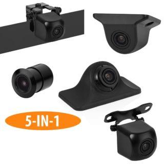 VTK501HD - Image 1