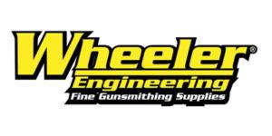 Wheeler Engineering