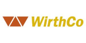 WirthCo