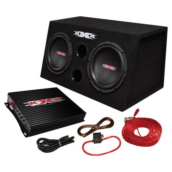 XBX1000B - Image 1