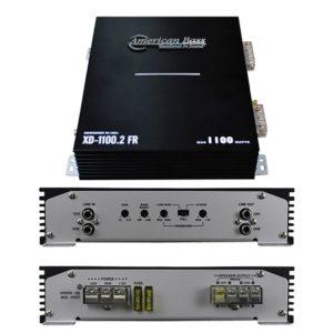 XD11002 - Image 1