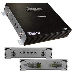 XD14002 - Image 1