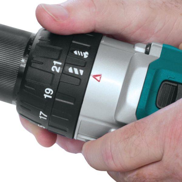 XFD07Z - Image 4