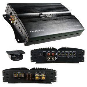 XFLDC2000 - Image 1