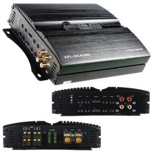 XFLDC4090 - Image 1