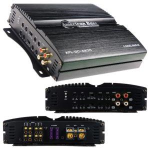 XFLDC4200 - Image 1