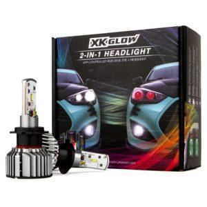 XK045003HB4 - Image 1
