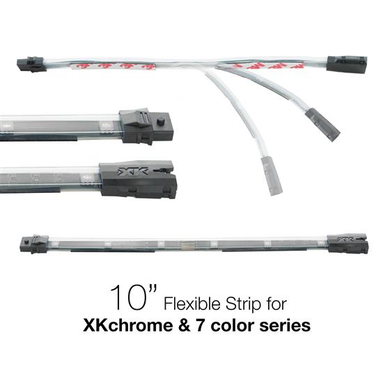 XK4PS100 - Image 1