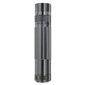 XL200S3096 - Image 1