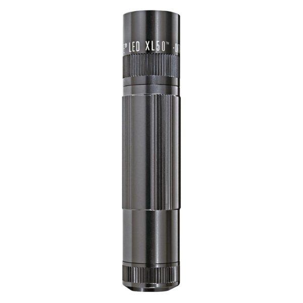 XL50S3096 - Image 1