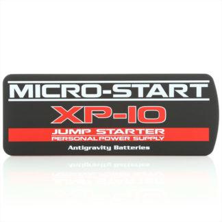 XP10 - Image 1